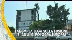 TG SOMMARIO SERA, puntata del 27/06/2020