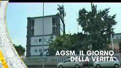 TG SOMMARIO GIORNO, puntata del 29/06/2020