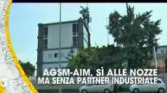 TG SOMMARIO SERA, puntata del 29/06/2020
