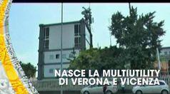 TG SOMMARIO GIORNO, puntata del 30/06/2020
