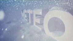 METEO, puntata del 01/07/2020