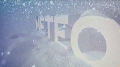 METEO, puntata del 02/07/2020