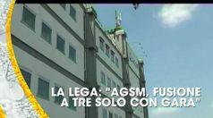 TG SOMMARIO GIORNO, puntata del 02/07/2020