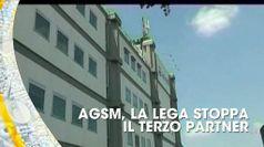TG SERA, puntata del 02/07/2020