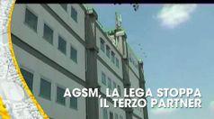 TG SOMMARIO SERA, puntata del 02/07/2020