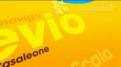 I 98 COMUNI DI VERONA, puntata del 09/07/2020