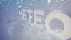 METEO, puntata del 11/07/2020