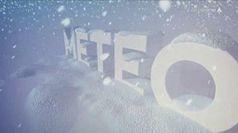 METEO, puntata del 14/07/2020
