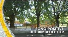 TG SOMMARIO GIORNO, puntata del 22/07/2020