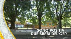 TG SOMMARIO SERA, puntata del 22/07/2020