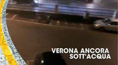 TG SOMMARIO GIORNO, puntata del 23/07/2020