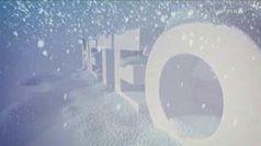 METEO, puntata del 25/07/2020