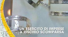 TG SOMMARIO GIORNO, puntata del 02/08/2020