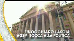 TG SOMMARIO SERA, puntata del 06/08/2020