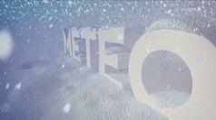 METEO, puntata del 09/08/2020