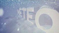 METEO, puntata del 12/08/2020