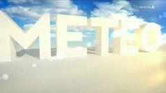 METEO, puntata del 18/08/2020