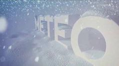 METEO, puntata del 24/08/2020