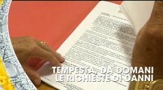 TG SOMMARIO SERA, puntata del 26/08/2020