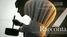 RACCONTAMI COM'ERI, puntata del 30/08/2020