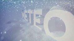 METEO, puntata del 30/08/2020