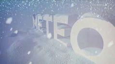 METEO, puntata del 01/09/2020
