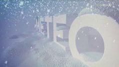 METEO, puntata del 03/09/2020