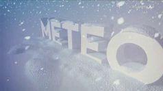 METEO, puntata del 07/09/2020