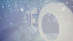 METEO, puntata del 25/09/2020