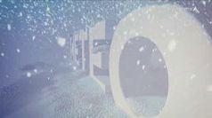 METEO, puntata del 27/09/2020