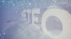 METEO, puntata del 29/09/2020