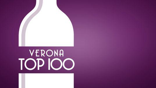 Verona Top 100