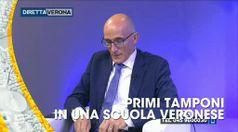 TG SOMMARIO GIORNO, puntata del 02/10/2020