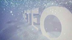 METEO, puntata del 03/10/2020