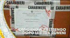 TG SOMMARIO GIORNO, puntata del 03/10/2020