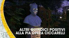 TG SOMMARIO GIORNO, puntata del 04/10/2020