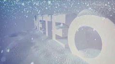 METEO, puntata del 10/10/2020