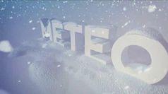 METEO, puntata del 11/10/2020