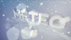 METEO, puntata del 12/10/2020