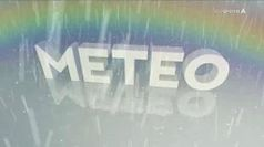 METEO, puntata del 14/10/2020
