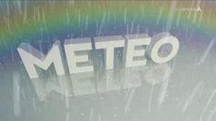METEO, puntata del 16/10/2020
