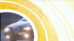 TG SERA, puntata del 16/10/2020
