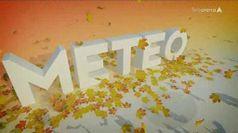 METEO, puntata del 17/10/2020