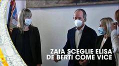 TG SOMMARIO GIORNO, puntata del 17/10/2020