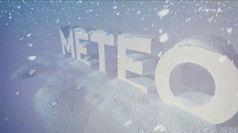 METEO, puntata del 21/10/2020