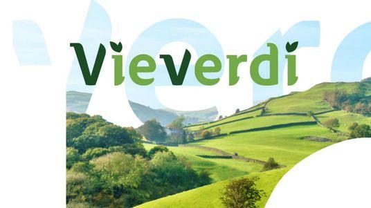 Vie Verdi