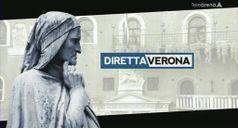 DIRETTA VERONA, puntata del 06/11/2020