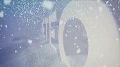METEO, puntata del 17/11/2020