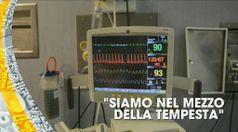 TG SOMMARIO GIORNO, puntata del 18/11/2020