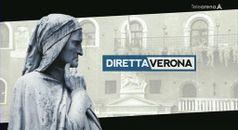 DIRETTA VERONA, puntata del 20/11/2020